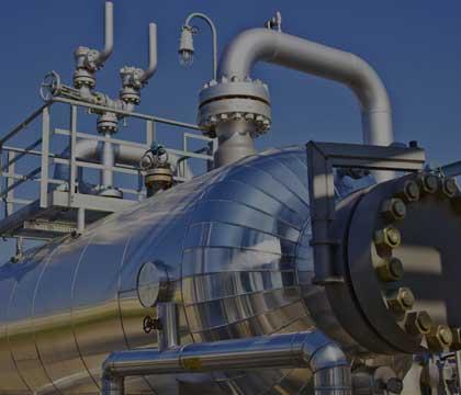 Méthode de régulation du débit de la pompe de mesure